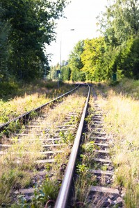 railroad IMG_4723